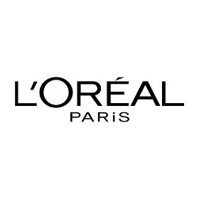 Logo: Loreal
