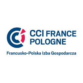 Logo: Francusko-Polska Izba Gospodarcza