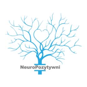 Logo: Neuropozytywni