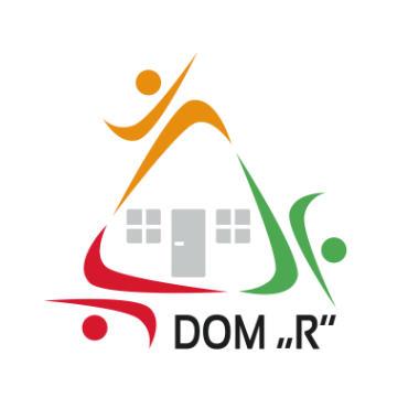 Logo Dom Rotacyjny