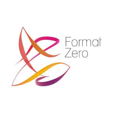 Logo Format Zero