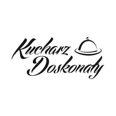 Logo Kucharz Doskonały