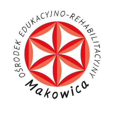 Logo Makowica