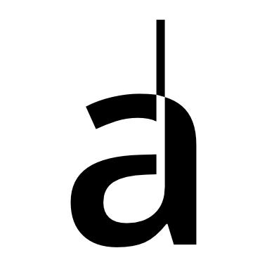 Logo Między słowem a nutą