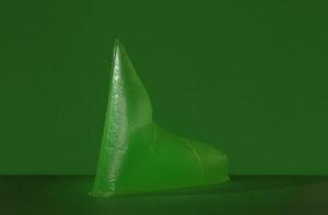 Zdjęcie pracy: Patrycja Gotszling - Foil 1