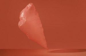 Zdjęcie pracy: Patrycja Gotszling - Foil 3