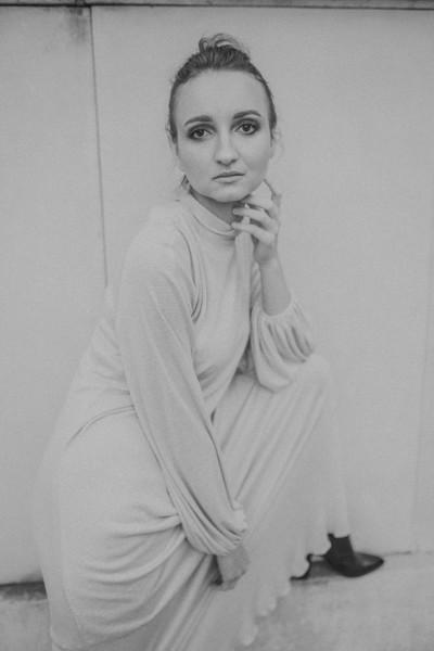 Zdjęcie Karoliny Szewc