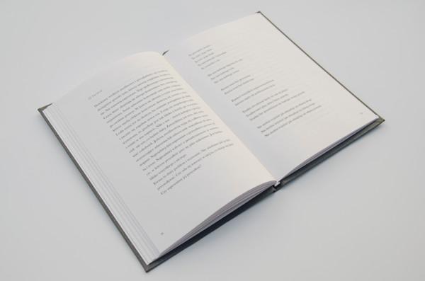Zdjęcie książki Arkadiusza Glegoły
