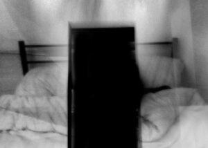Zdjęcie pracy Arkadiusza Glegoły